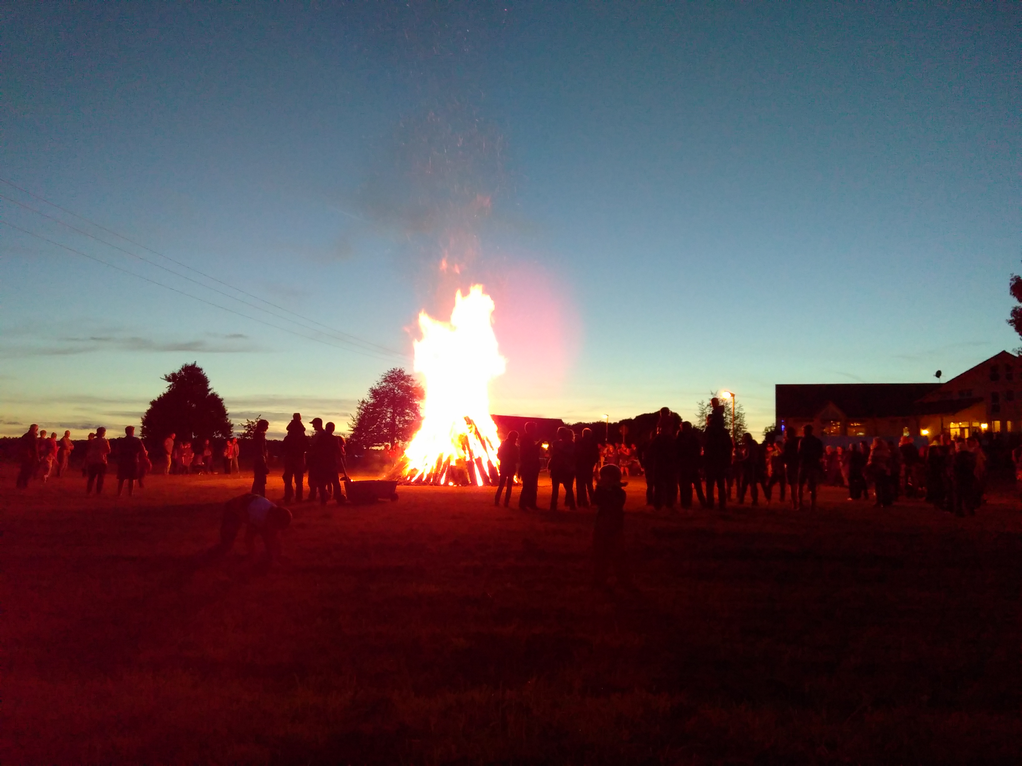 Lagerfeuer_2018