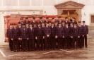 1983 Mannschaft
