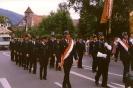 1987 Umzug