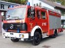 lf162v