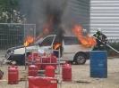 auto_brennt