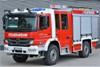 HLF 10 Abt. Altburg
