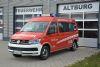 MTW Abt. Altburg