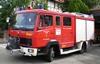 LF 8 Abt. Stammheim